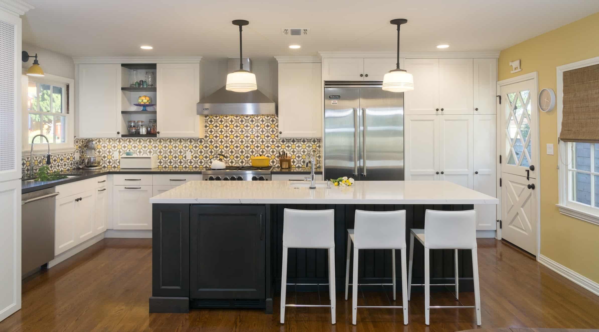 About Cabinets | Merit Kitchens Ltd.