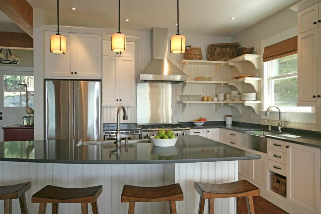 Work With Us Merit Kitchens Ltd