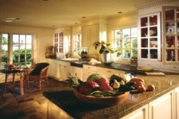 Warranty Merit Kitchens Ltd