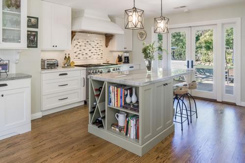 Find A Dealer Merit Kitchens Ltd