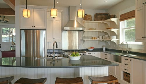 Merit Kitchens Custom Kitchen Design Custom Cabinets near me