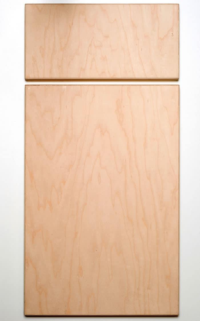Cabinetry 101 | Merit Kitchens Ltd