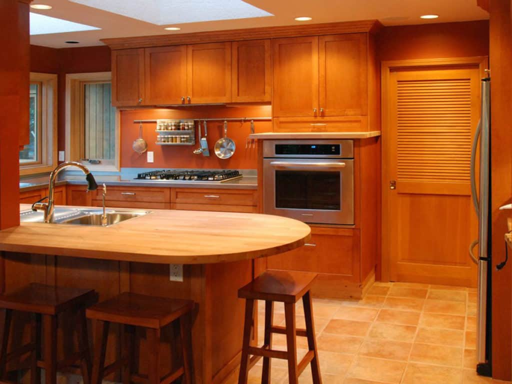How Can I Bring My Kitchen Design Ideas to Life? | Cabinet ...