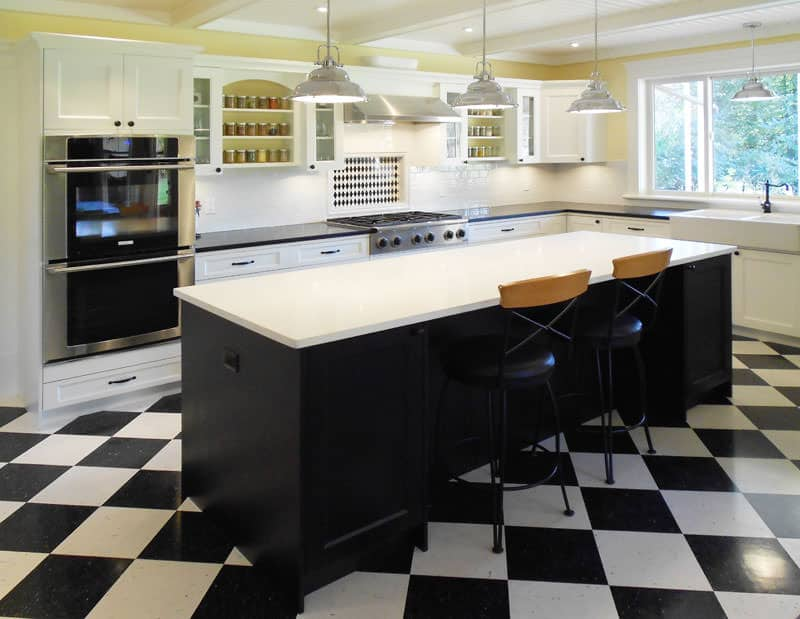 Kitchen Cabinets San Jose Local Pages Merit Kitchens Ltd