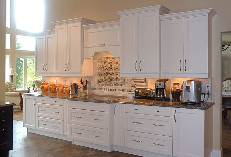 Kitchen Cabinets Saskatoon Local Pages Merit Kitchens Ltd