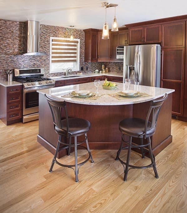Merit Kitchens Ltd