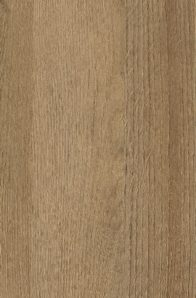 New Cabinet Finish Cannes Laminate on Riviera Oak
