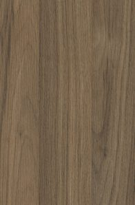 New Kitchen Cabinets Dalia Laminate Finish