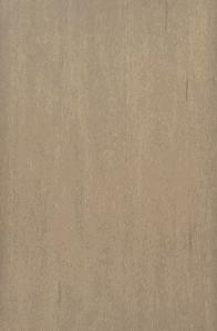 Kermode Maple Door