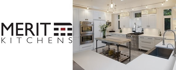 Services Dealer Sites Merit Kitchens Ltd