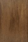Sepia Maple Door