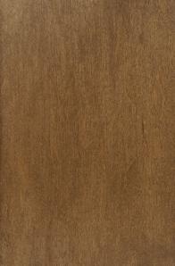 Wren Door in Maple