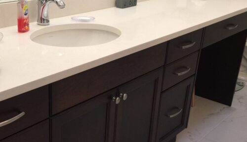 Merit Kitchens Custom Kitchen Design Custom Cabinets near me Custom Bathroom Vanities